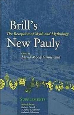 The Reception of Myth and Mythology